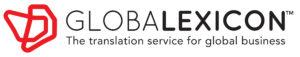 globalexicon logo