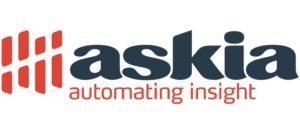 Askia logo